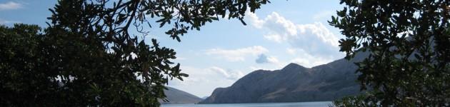 Insel-Krk (5)