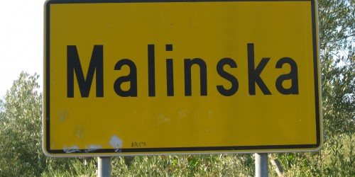Malinska (13)