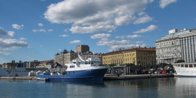 Rijeka (1)