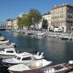 Rijeka (3)