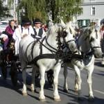 Slawonien (2)