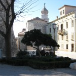Stadt Krk (7)